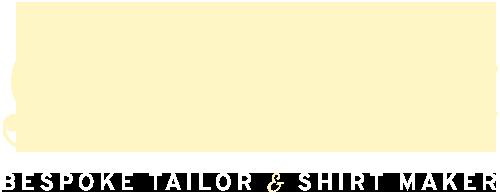 Barchi Bespoke Tailor & Shirt Maker
